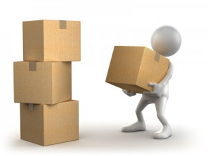 Movers-Moving-Companies-15-300x225
